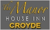 Manor Inn Croyde